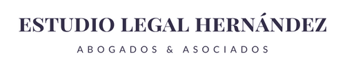 Estudio Legal Hernandez
