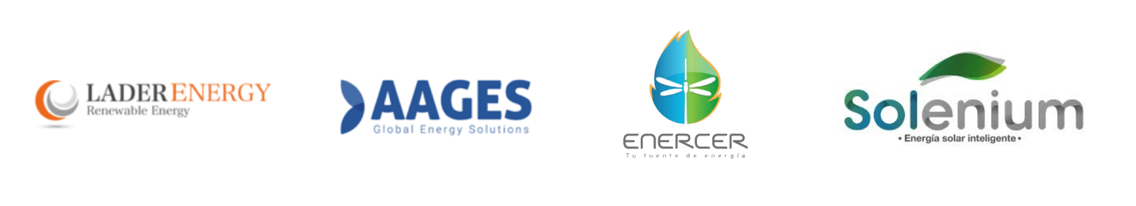 AAGES ENERGY LAW COLOMBIA